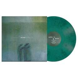 JONATHAN INC. - Lost:Time - LP