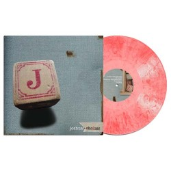 JOSHUA - Choices - LP+CD