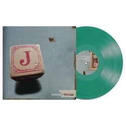 JOSHUA - Choices - LP