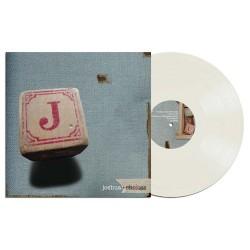 JOSHUA - Choices - LP+CD