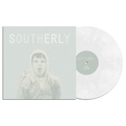SOUTHERLY - Youth - LP