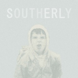 SOUTHERLY - Youth - LP+CD