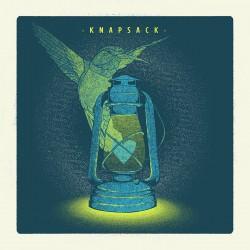 KNAPSACK - Bundle Package -...