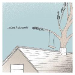 ADAM RUBENSTEIN - Nightly...
