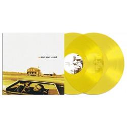 OX - Dust Bowl Revival - 2xLP