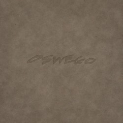 OSWEGO - s/t - 2xLP+MP3