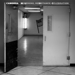 CAMORRA - Mourning,...