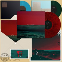 CHAMBERLAIN - Bundle: Red...
