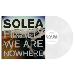 SOLEA - Finally We Are...