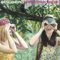 WALTER SCHREIFELS - An Open...